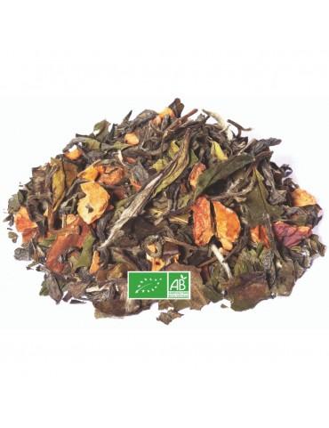 Varié ' thés - Cannelle