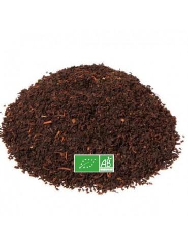 Thé noir de Ceylan Ahinsa