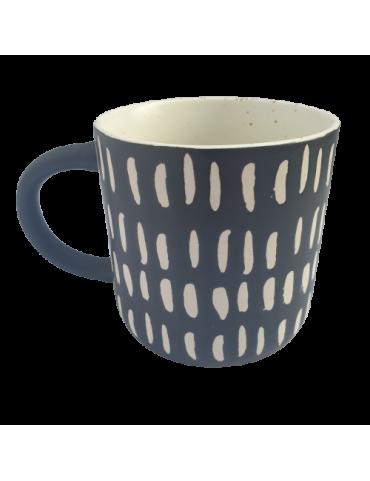 Mug Elon - Version 2